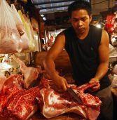 Bid to export meat products from Region 12 revived