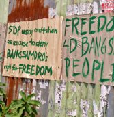 The Bangsamoro Dream (4): What's wrong with the ARMM structure?