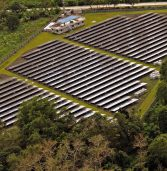 "PNoy on renewable energy: ""more expensive… can't provide baseload"""