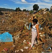 CDO: Sendong Aftermath
