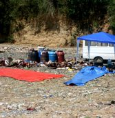 The other tragedy in Cagayan de Oro: in search of missing loved ones in the city's dumpsite