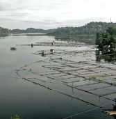 DOT positioning Lake Lahit as another tourism magnet in South Cotabato