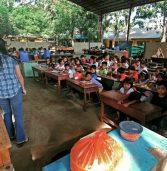 Share classroom