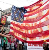 A DECADE OF US TROOPS IN MINDANAO: Revisiting the Visiting Forces Agreement