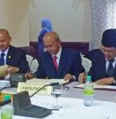 Int'l community lauds GPH-MILF peace pact, hails Philippines for giving hope