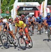 Ronda Pilipinas 2013 starting in Zamboanga City