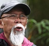 NDF to release all 'prisoners of war' in Mindanao