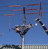 Sister act: TSI sells power to Davao Light