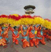 Slideshow: Kasadya Festival