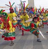 PHOTOS: Iligan City Fiesta