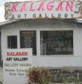 New art center opens in Butuan