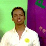 Professor, student slain in MSU-Marawi robbery