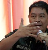AFP, PNP either clueless on Bagani armed group, or turning blind eye, solons say