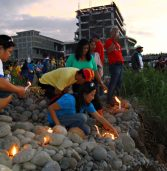 One year after Sendong: Still living on the edge