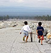 New Bataan: To relocate or not?
