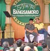 PNoy: poster boy for the Bangsamoro