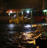 Davao Flood