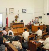 Jinkee Pacquiao, Vice Gov