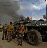 Zamboanga City Crisis