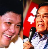 2 former Mindanao lawmakers among 38 sued over pork