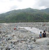 Flashback: Typhoon Pablo's wrath