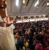Feast of Santo Niño