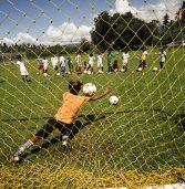 Social Sports School
