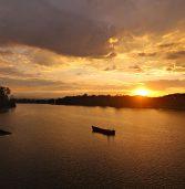 Cagayan Sunset