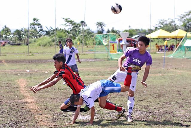 25balangayfootball3