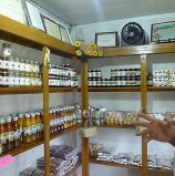 Made in Mindanao: Kablon Farm's all-natural processed fruit products