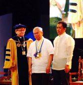 3 of 6 Ateneo de Manila awardees are Mindanawons