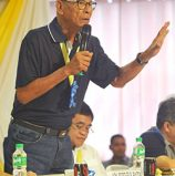 """Rep. Biazon asks Iliganons to """"listen to your hearts"""", seek compromise on BBL"""