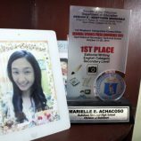 Marielle Achacoso: A girl whose dreams ended on Bus 2640