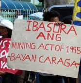 'Junk Mining Act'