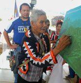 Lumad Consent