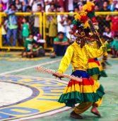 Maguindanao bags Tugtog ng Aliwan top prize