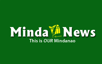 Banana growers say success of peace talks to boost Mindanao economy