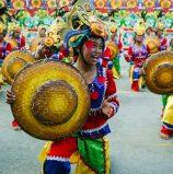 Kadayawan Street Dancing Champs