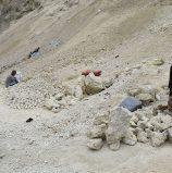 Limestone Gatherers