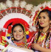 Lumad Beauties