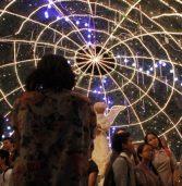 Nativity Dome