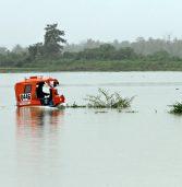 Risking Against Flood