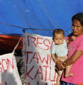 Lumad 'Bakwits'