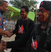 Duterte: Joma Sison coming home to talk peace