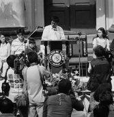 Rodrigo Roa Duterte: 16th President, first Mindanawon to lead the country