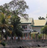 'Malacañang of the South'