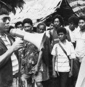 IN PICTURES | Rodrigo Roa Duterte: Through the Years