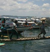 More victims of human trafficking recorded in Surigao