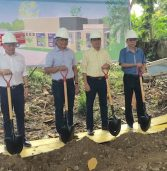 Mindanao's first Hyperbaric Chamber facility up by October