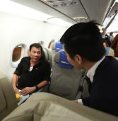 Passenger Rody